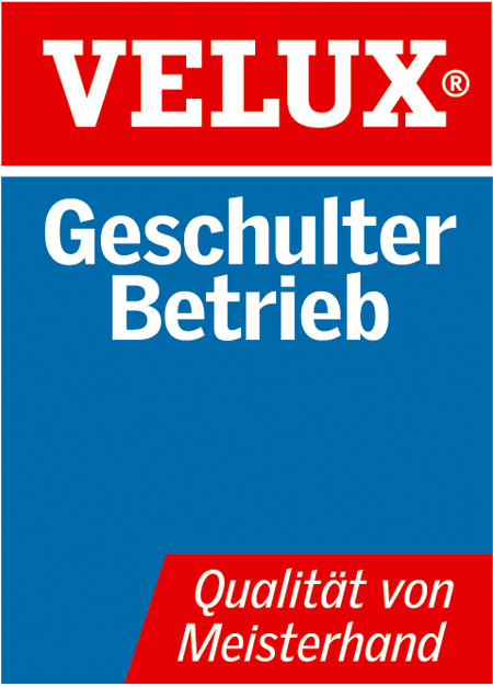 VELUX Logo GeschulterBetrieb Internet 72dpi Farbe