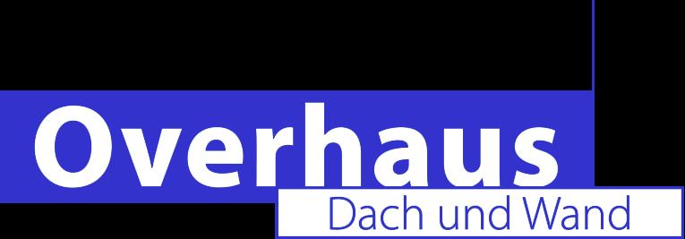 Logo strong blue